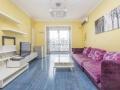 为你而选 高档小区 阳光丽景小区120平2居室 看房提前联系