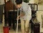 【朝鲜族阿姨】寻求一份上午时间钟点工做