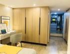 11号线地铁口一手精装修准现房,买一得一层 稀世5.2米层高