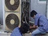 北京特灵中央空调 客服点 全市维修联系方式是多少