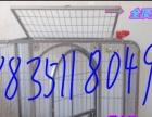 好好狗笼厂订制专用狗笼子免费送货上门