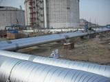 岩棉泵阀管道保温施工 设备保温防腐施工流程