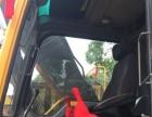 2016二手挖掘机价格表新款沃尔沃210低价出售