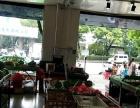 宏昌生鲜超市转让