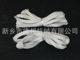 直销高质量u型橡胶硅橡胶密封圈材质天然橡胶