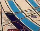 乌龙江大道 高新区商场现铺 商业街卖场 120平米
