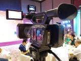 视频拍摄,采访拍摄,访谈录制