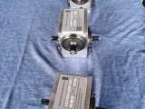 32DS-250DS凸轮分割器台湾分割器苏州分割器东莞分割器