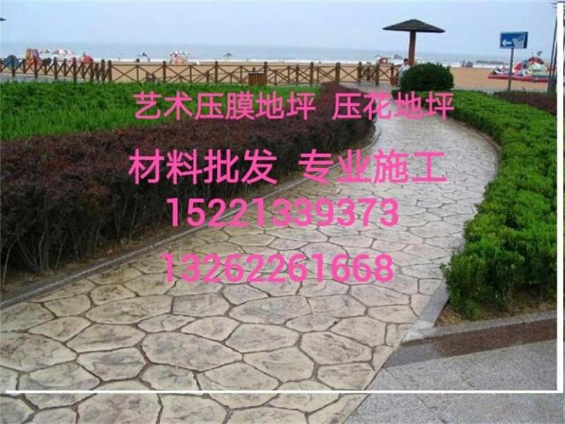 9b4e21f104869f1cf48e31b001788d10.jpg