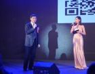 重庆全方位的营销活动策划宣传广告代理公司 75公关