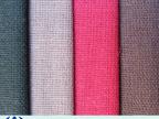 常州麻棉坯布厂家 供应53/54亚麻棉布 平纹亚麻棉混纺 新款上市