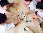 3.生态城幼儿园托班招生条件
