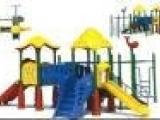常年供应大型喜尔达组合滑梯及塑料组合玩具淘气堡