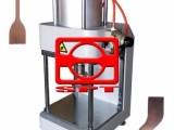 ZY系列气动橡胶塑料薄膜拉伸试样制样机 生产厂家 价格