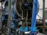 东莞专业中央空调消毒