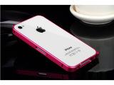 苹果5边框手机套 iphone5边框 金属保护套 iphone5