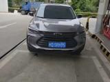 晋江专业租车,轿车商务车出租,以租代购服务