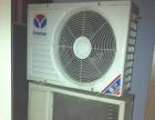 迁安库存品牌壁挂空调和柜机空调出售,质量好,价格面议