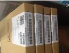 求购回收TJA1041AT芯片