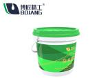 防水涂料怎么使用|广东价格合理的弹性防水涂料出售
