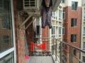 南亚澳洲青青步梯三房出租,设备齐全采光通风优秀