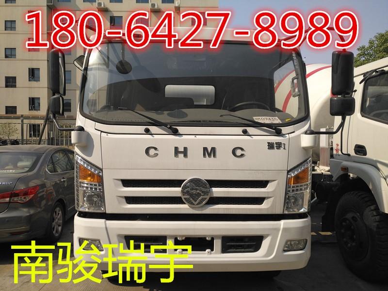 9b57e4b76d54ed779ce83855bc68dd9a.jpg