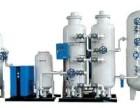 化工厂专用制氮机
