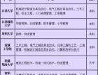 红旗教育17校考名额有限 赶紧报名
