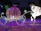 大型冰雕展 神奇雨屋 梦幻灯光节现货低价出租出售