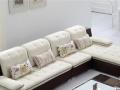 沙发,皮床,沙发床,都可以私人订制