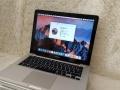 便宜处几台13寸pro苹果笔记本,md101  M