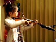 北京较专业的小提琴培训-筝流行音乐教室