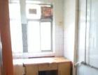 可月付 北大街东社区 精装二居室 拎包入住 居家不二之选