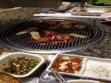 韓式烤肉技術培訓班-先品嘗