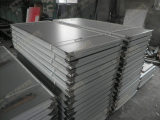 供应不锈钢台面板 金属桌面 不锈钢桌面 厂家加工定制 欢迎选购