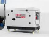 6千瓦柴油发电机负载能力