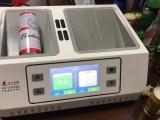 广东安盾台 式危险液体检测仪 品质保障