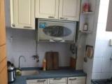 私房出售 石峰清石广场 6室2厅2卫 220