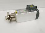 高速切割电机 夹锯片电机 铝材塑胶铜管玻璃锯切马达