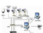 监控安装综合布线IT外包-邢台科浩