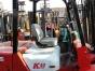 靖江二手叉车2吨3吨叉车网