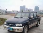 江淮瑞风2002款 2.5T 手动 柴油 加长型7座 出售07款