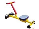 儿童健身器材 儿童单轨划船器 幼儿划船器 儿童体育运动器材