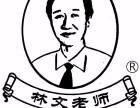 林文正姿护眼笔是大品牌吗是不是骗人的,林文笔优势有什么