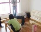 肥城诚信专业搬家 居民 公司 长途搬家-钢琴搬运