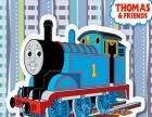 托马斯朋友 托马斯朋友加盟招商