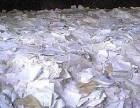 沈阳大潘市场废纸回收绝密档案销毁回收