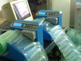 MINI AIR气垫机,缓冲气垫膜,气泡膜机,气泡垫充气机,