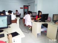 襄阳高级文秘 平面网页设计PS 室内外建筑设计CAD一对一教