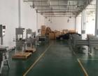 光谷大道高新六路长咀科技园700平米厂房出租
